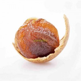 农家自产桂圆干龙眼干 天然绿色特产桂圆肉干包邮