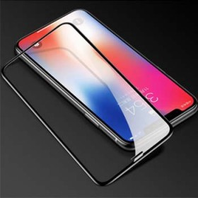 iphonex钢化膜苹果6/7/8手机贴膜全屏