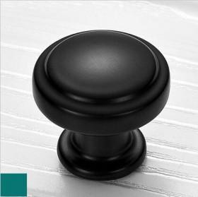 鹰盾橱柜抽屉拉手美式黑色衣柜门把手现代简约欧式柜子