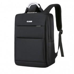双肩包男士背包男大容量时尚潮流学生女书包电脑包旅行