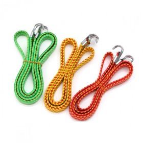 5根 货架行礼绳子捆绑绳