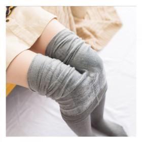打底裤加绒加厚女士秋冬韩版内外穿踩脚裤子一体裤高腰