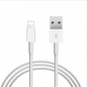 iPhone6s数据线苹果7充电线器8 x