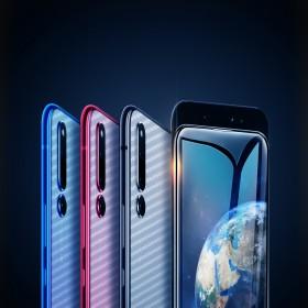 荣耀magic2钢化膜 全屏抗蓝光手机保护膜