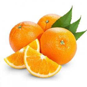 【大果5斤】正宗江西赣南脐橙 坏果包赔