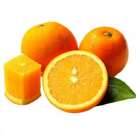 湖南麻阳冰糖橙10斤新鲜水果包邮当季应季橙手剥橙