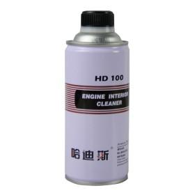 哈迪斯汽车发动机内部清洗剂,换机油前来一瓶