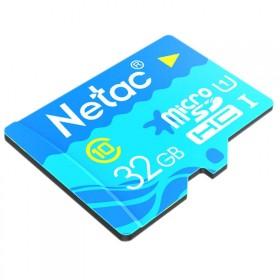 【32G储存卡】电脑手机相机行车记录仪内存卡SD卡
