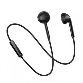 资亚凡S6蓝牙耳机男女无线耳机运动音乐游戏耳机苹果