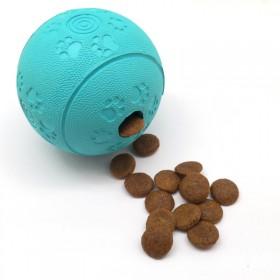 狗狗漏食球狗益智玩具用品狗粮喂食器消磨时间