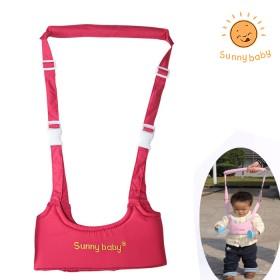 婴儿学步带宝宝学行带