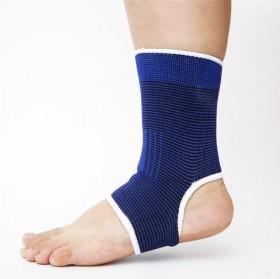 护踝薄款篮球护具套装运动护手