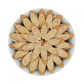 500g 黄芪甘肃特产黄芪特级纯天然黄芪干货