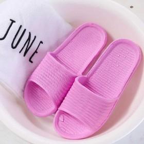 夏季情侣家居鞋包邮男女室内防滑浴室拖鞋居家地板拖宿