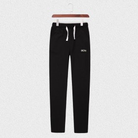 95棉5氨纶休闲长裤
