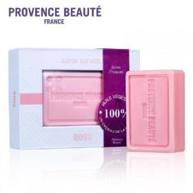 普罗旺斯风华法国原装进口卸妆洁面沐浴天然细研香皂