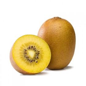 【包邮限地区】黄心猕猴桃5斤奇异果新鲜水果