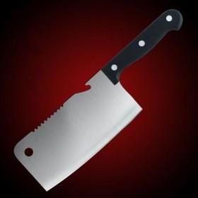 德国不锈钢刀具套装切菜刀