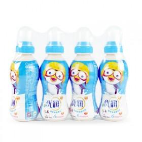 儿童乳酸菌200ml×4瓶