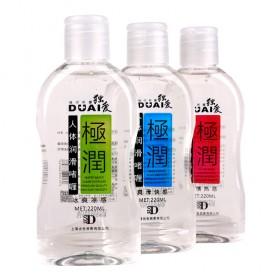 润滑剂油夫妻房事女用品水溶性人体快感增强男用爽滑型