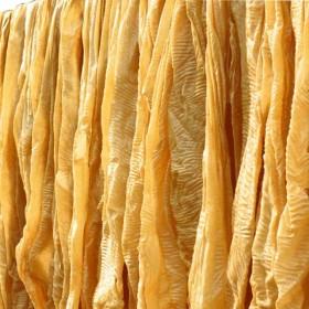 河南特产豆皮人造素肉2斤