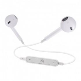 无线蓝牙运动音乐耳机苹果头手机通用耳麦
