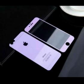 (内含5套钢化膜)苹果6 Plus手机贴膜