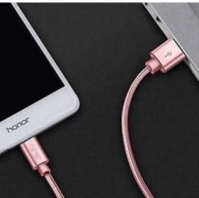 买一送一安卓苹果数据线type-c手机充电线opp