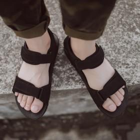 越南凉鞋 沙滩鞋