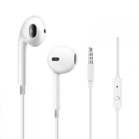 手机3.5圆孔通用耳机 标准版