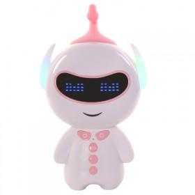 智能机器人早教机多功能对话高科技儿童语音男女孩