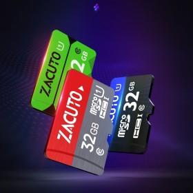 【32G内存卡】手机内存卡相机平板电脑储存SD卡
