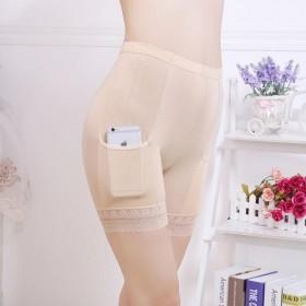 新店亏本卖安全裤女新款安全裤
