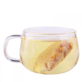 红豆薏米芡实去湿气茶