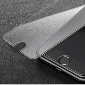 3张 iPhoneX钢化膜苹果6/7/8PLUS