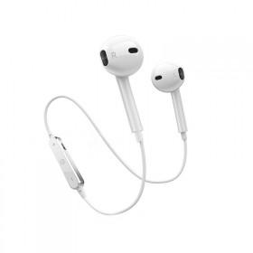 S6蓝牙耳机便携运动手机通用高清通话耳塞式立体声