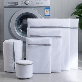 【4件套】洗护袋洗衣机洗护网袋防变形文胸袋洗衣袋