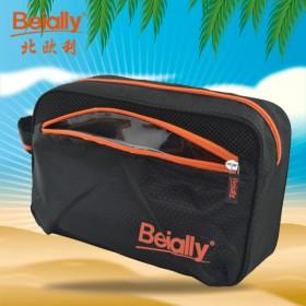 旅行包 干湿分离包 洗漱包 游泳包