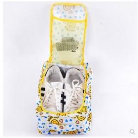 鞋子旅行收纳袋 旅行鞋包