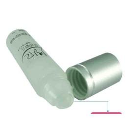 金韵娇儿唇膏 纯橄榄油 孕妇都可用的好唇膏