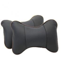 颈部车用轿车多功能座椅汽车头枕靠背个性护颈枕头