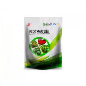 豫华果园花卉有机肥料通用型肥料多肉盆栽有机化肥