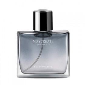 男士香水持久淡香清新自然男人味