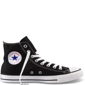 匡威帆布鞋男鞋女鞋板鞋经典高帮匡威1970s男鞋女