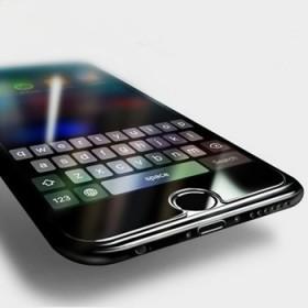苹果6/7/6p/7plusfe手机钢化膜通用防爆