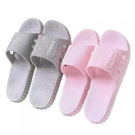 凉鞋女夏季室内防滑男女居家软底外穿拖鞋学生