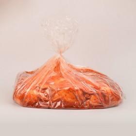 10斤金香子大包装散装辣白菜