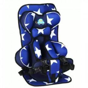 新款儿童安全座椅多功能座椅便携式宝宝安全座椅