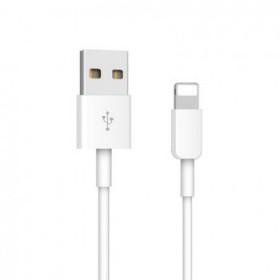 【2条装】 苹果数据线充电线6 7 8 X
