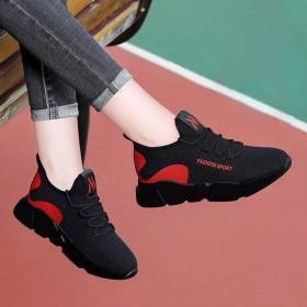 新款女鞋运动鞋步鞋单鞋休闲鞋懒人鞋懒人鞋老北京布鞋